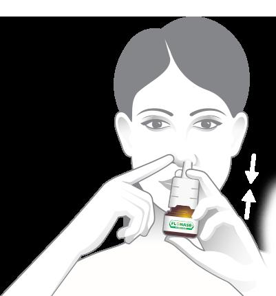 melanotan 2 nasal spray instructions